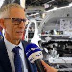 algerie-montage-automobile-ferhat-ait-ali-ministre-industrie